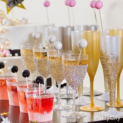 24-Great-Ideas-for-The-Best-New-Year-Eve-Party-14