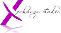 logo_472060_web