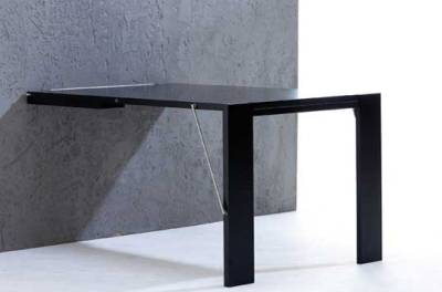 folding-dining-table_picture_01