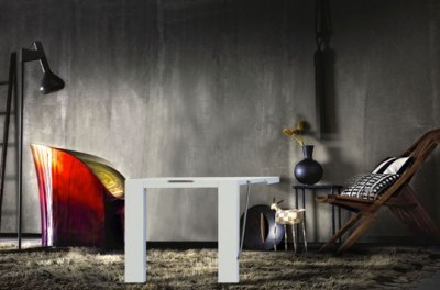 folding-dining-table_picture_10