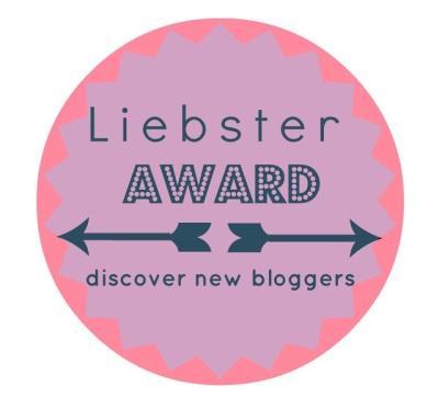 81740-leibster-award