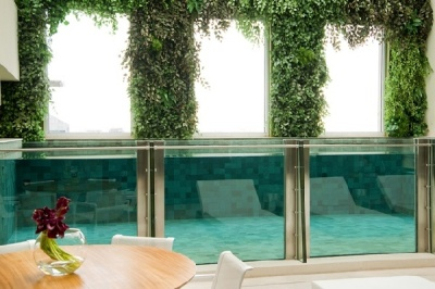 Malibu-Residence-indoor-glass-pool11