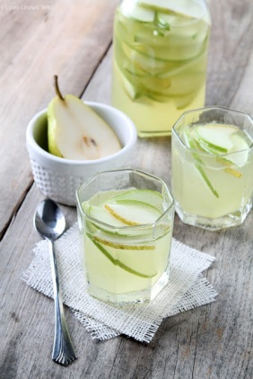 Apple-and-Pear-White-Sangria-6