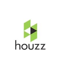 houzz-logo_300
