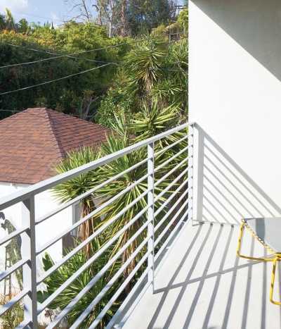 los-feliz-balcony_1