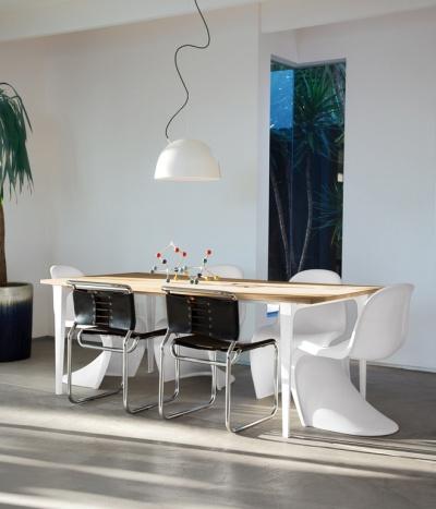 los-feliz-dining-room