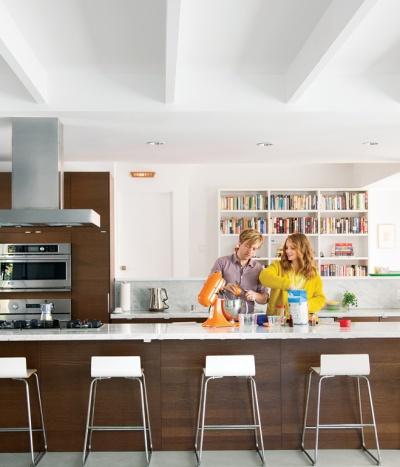 los-feliz-kitchen