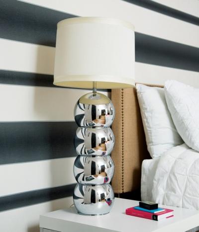 los-feliz-nightstand