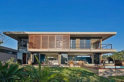 Aloe-Ridge-House-by-Metropole-Architects-10