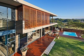 Aloe-Ridge-House-by-Metropole-Architects-11