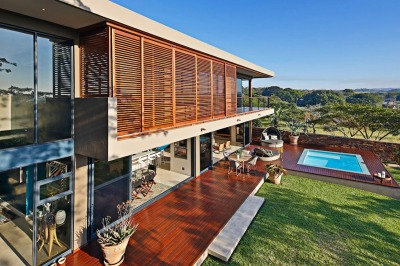 Aloe-Ridge-House-by-Metropole-Architects-11
