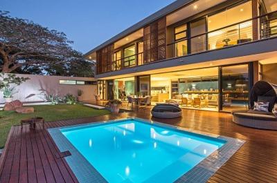 Aloe-Ridge-House-by-Metropole-Architects-12