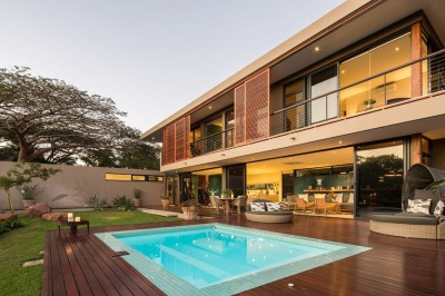 Aloe-Ridge-House-by-Metropole-Architects-13