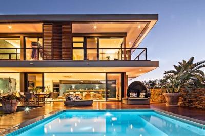 Aloe-Ridge-House-by-Metropole-Architects-14
