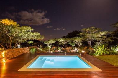 Aloe-Ridge-House-by-Metropole-Architects-15