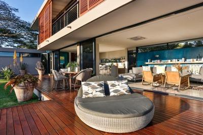 Aloe-Ridge-House-by-Metropole-Architects-16