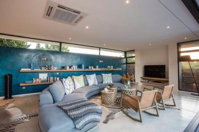 Aloe-Ridge-House-by-Metropole-Architects-17