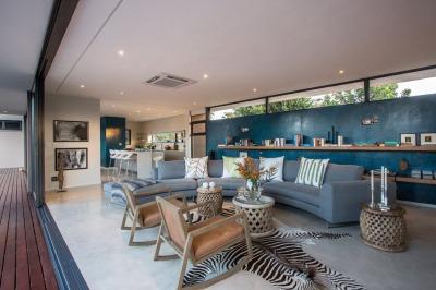 Aloe-Ridge-House-by-Metropole-Architects-18