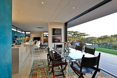 Aloe-Ridge-House-by-Metropole-Architects-19