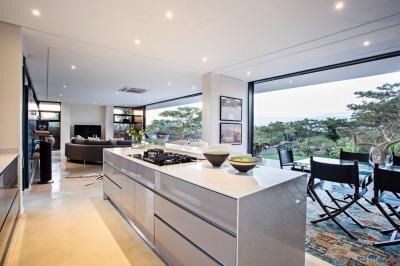 Aloe-Ridge-House-by-Metropole-Architects-20