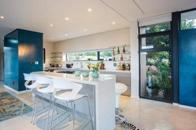 Aloe-Ridge-House-by-Metropole-Architects-21