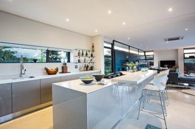 Aloe-Ridge-House-by-Metropole-Architects-22