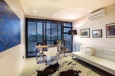 Aloe-Ridge-House-by-Metropole-Architects-24