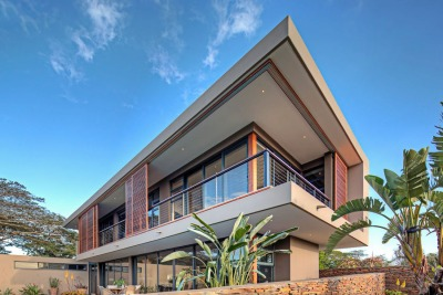 Aloe-Ridge-House-by-Metropole-Architects-25