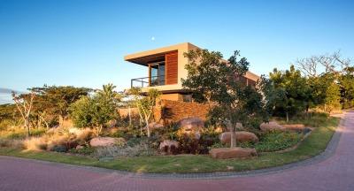 Aloe-Ridge-House-by-Metropole-Architects-26