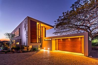 Aloe-Ridge-House-by-Metropole-Architects-4