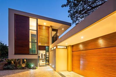 Aloe-Ridge-House-by-Metropole-Architects-5