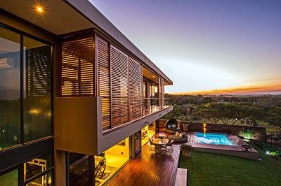 Aloe-Ridge-House-by-Metropole-Architects-6