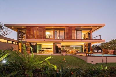 Aloe-Ridge-House-by-Metropole-Architects-7