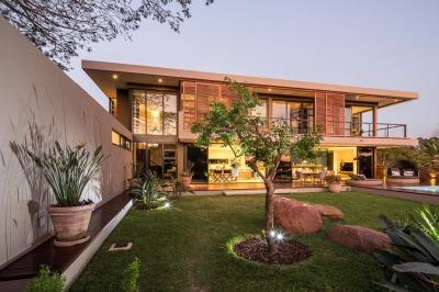Aloe-Ridge-House-by-Metropole-Architects-8