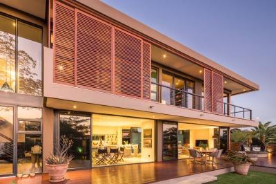 Aloe-Ridge-House-by-Metropole-Architects-9