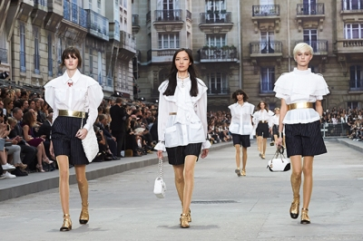 chanel-spring-summer-2015-ready-to-wear-looks-12