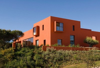 adrenaline-house-in-spain3