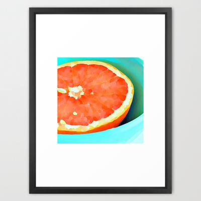Grapefast