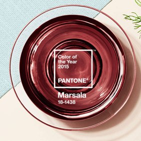 Color-of-the-year-2015