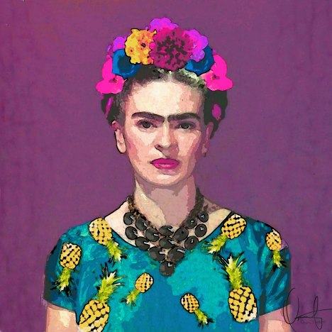 Frida-kahlo-Fashion