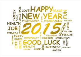 happy-new-year-2015-pics-best-HD-wallpaper1