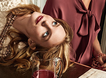 Pantone_Color_of_the_Year_Marsala_Story_Two_Image3