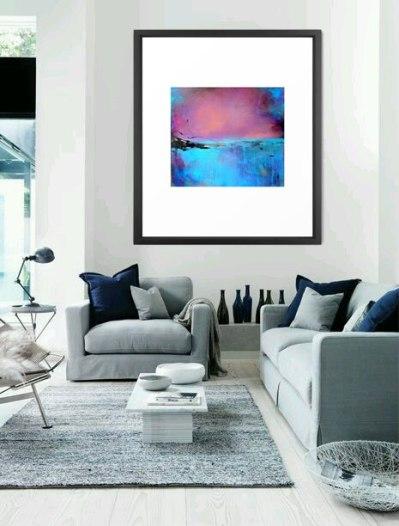 Versailles-Abstract-livingroom