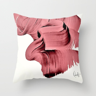 Marsala Pillow