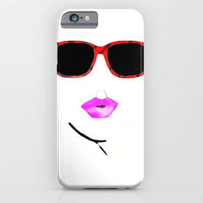 13916972_9119032-caseiphone647_b