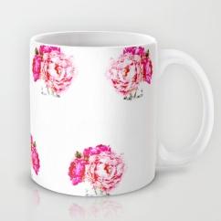 13259195_5908451-mugs11_pm