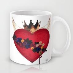 16616649_2509689-mugs11_pm