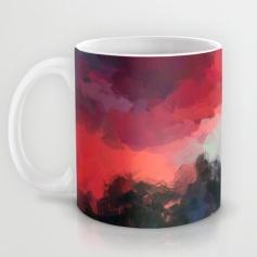 17922911_14366515-mugs11l_l