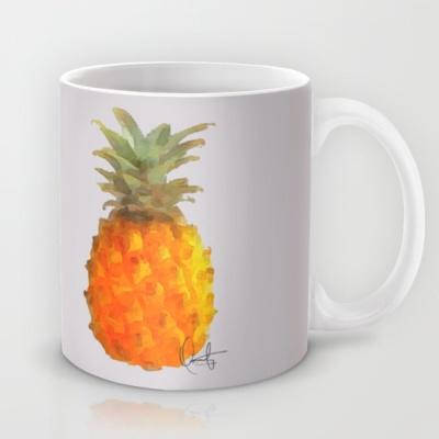 19622506_8304831-mugs11_pm