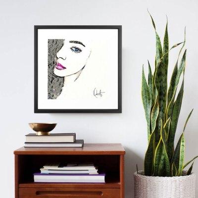 Emilia-Collage